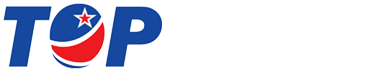 鼎鉅電子股份有限公司 Top Vending Machine Electronics Co., Ltd.