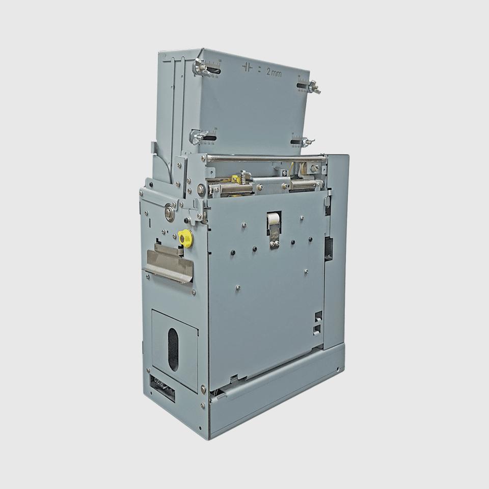 ND3000