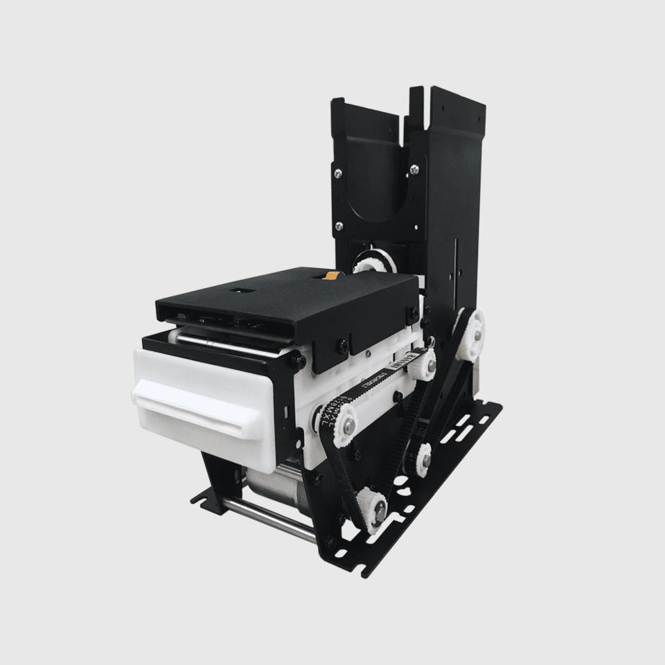 CWD300